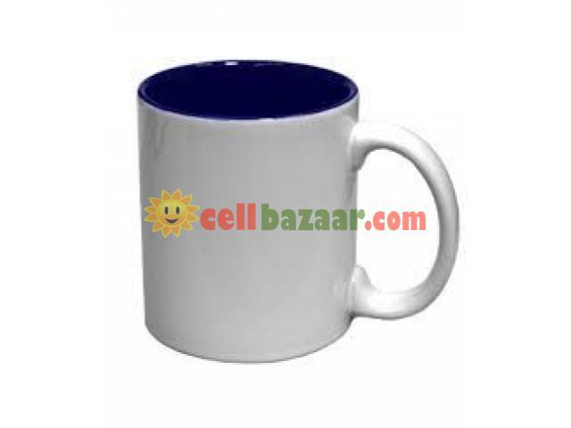 Sublimation Mug - 4/4