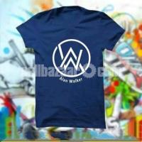 Export Quality Fancy T-shirt