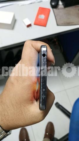 OnePlus X - 4/5