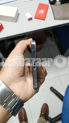 OnePlus X - 5/5