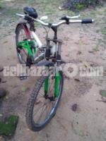 Bicycle ri
