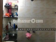825 Sqft Ready Flat For Sale In Khilgaon - Image 5/5