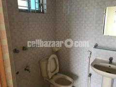 1000 Sqft Ready Flat For Sale @ Mirpur-1 - Image 4/5