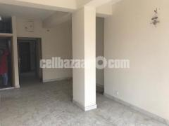 850 Sqft Ready Flat For Sale In Mirpur-1