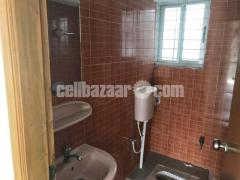 850 Sqft Ready Flat For Sale In Mirpur-1 - Image 4/5