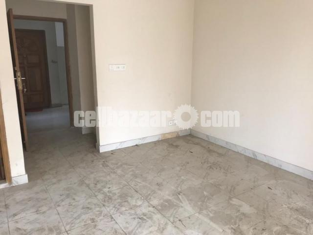 850 Sqft Ready Flat For Sale In Mirpur-1 - 5/5