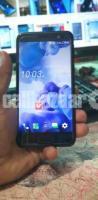 HTC U Play 4gb/64gb Global (Used)